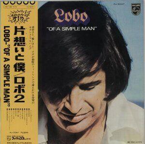 LOBO_OF+A+SIMPLE+MAN-648041