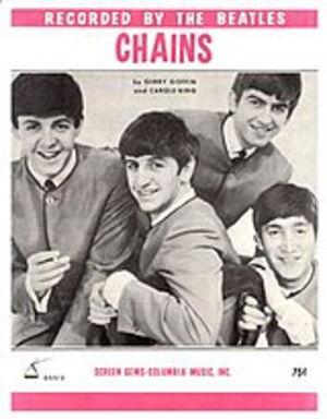 160px-Chains_sheet_music