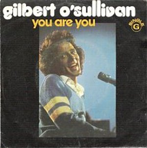 gilbert-osullivan-you-are-you-mam-5-s