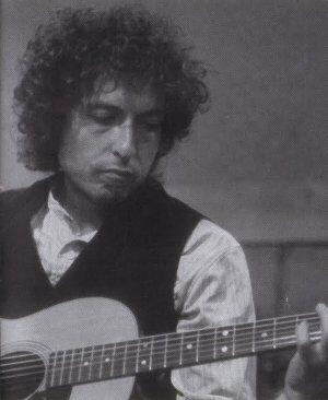 Bob-Dylan-Blood-On-The-Tracks-insert