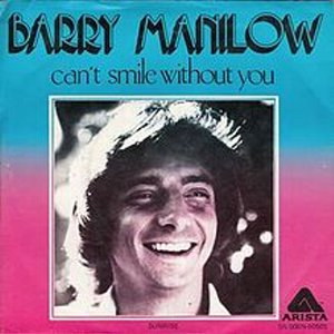 Can't_Smile_Without_You_-_Barry_Manilow