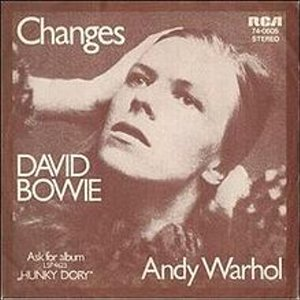 220px-Bowiechanges2