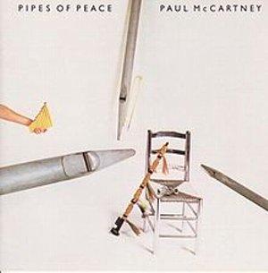 220px-PaulMcCartneyalbum_-_Pipesofpeace