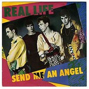 Real_Life-Send_Me_an_Angel