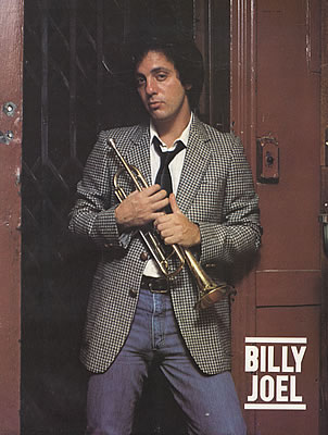 Billy_Joel_-_52nd_Street_Tour