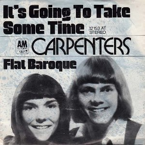 carpenters-its-going-to-take-some-time-am-4