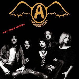 aerosmith-get-your-wings