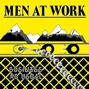 220px-Men_at_Work_-_Business_as_Usual