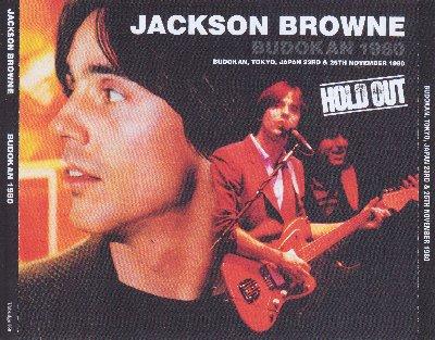 jackson-brown-budokan-1980-uxbridge1