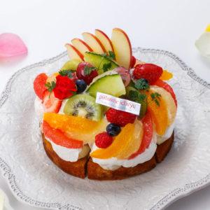 fruittart-300x300