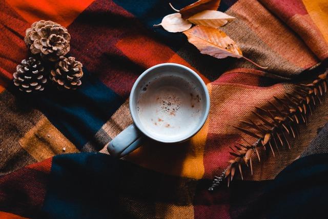 beverage-breakfast-caffeine-3152022