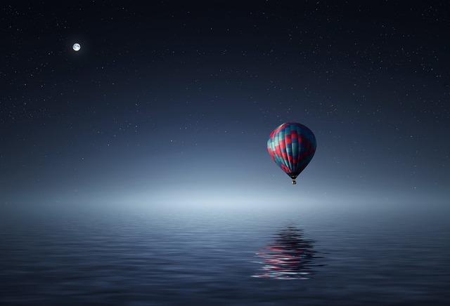 above-adventure-aerial-air