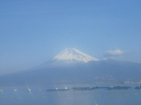 0130富士山