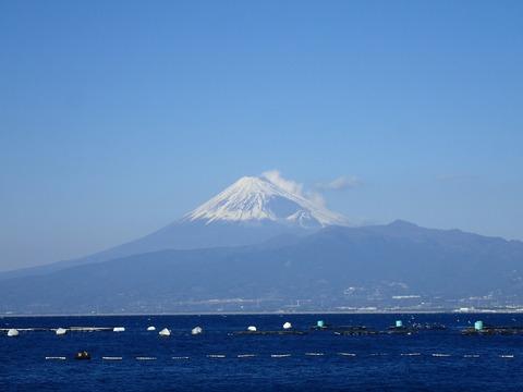 1211富士山
