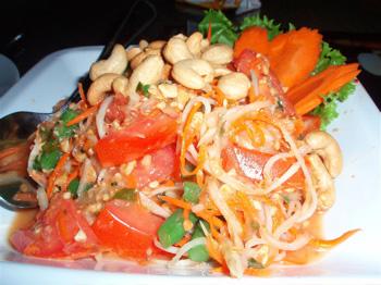 Thai Jitulata