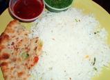 Taste of India2