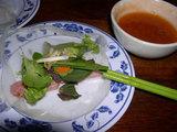 ベトナム料理3