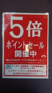 DSC_0663