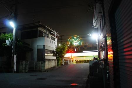 20110511DSC08911