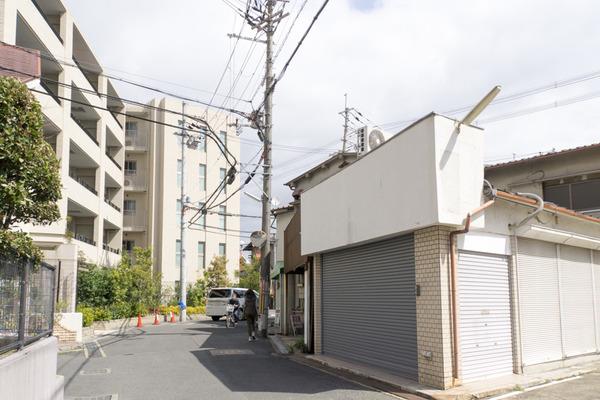 鎌倉-16032504