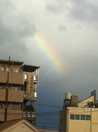 120917香里園の虹byTN01