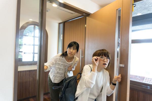 回転すし弁慶田口山店-13