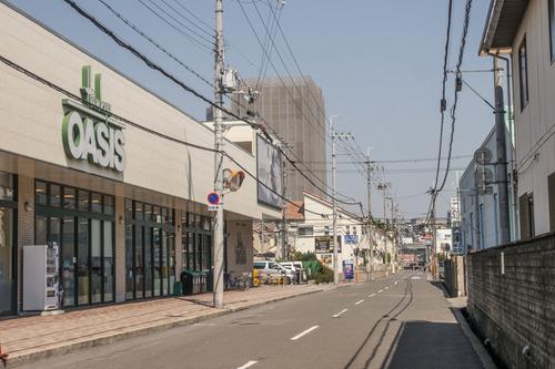 阪急ダイソー-1405073