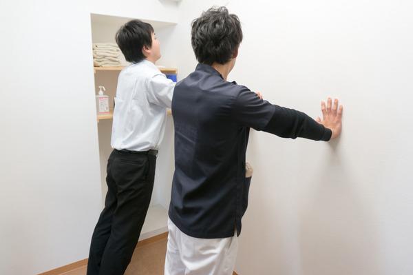 あさひ整骨院×ハウスゲート-20