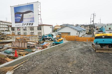 枚方上島シティホール-1