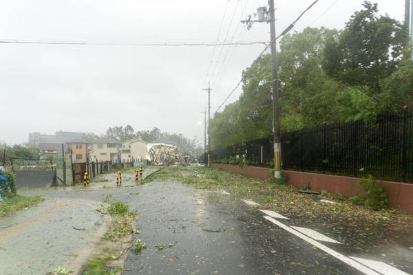 台風21号-1809045