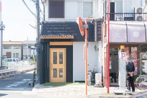 炭火焼鳥花道-1410184