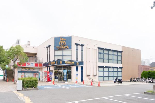 20170904TSUTAYA東香里店-4