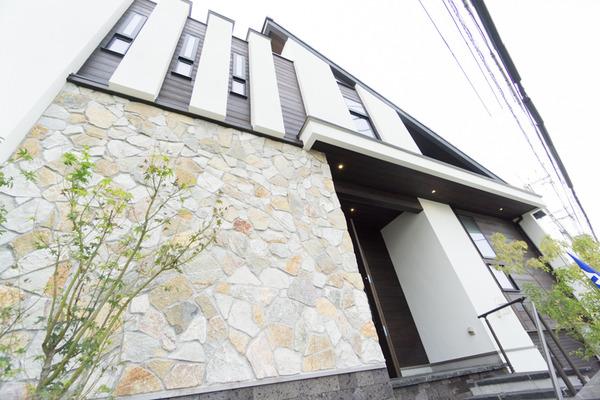 野村工務店 星田-288