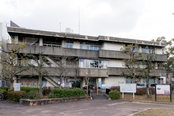 20180126阪会館-3