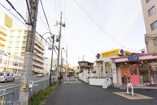 宮之阪-82