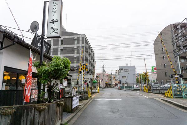 弁慶 交野駅前店-32