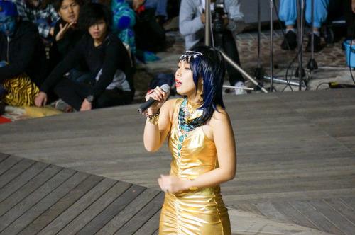 関西外大ハロウィン-91