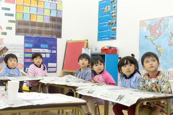 さくらインターナショナルスクール-83