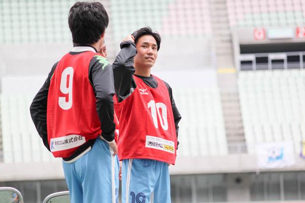 23原田(左)24