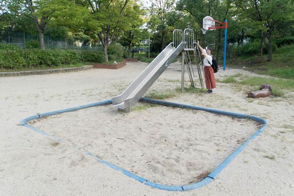 薬師谷公園-1810013