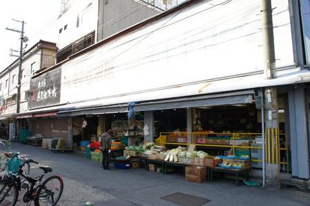 うずしお市場130107-22