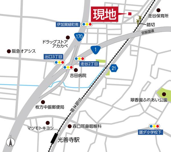 181212_nomurakoumuten_map_kakudai_hirakatahashiridani_188-01