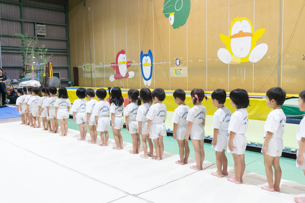 大阪体操クラブ-228