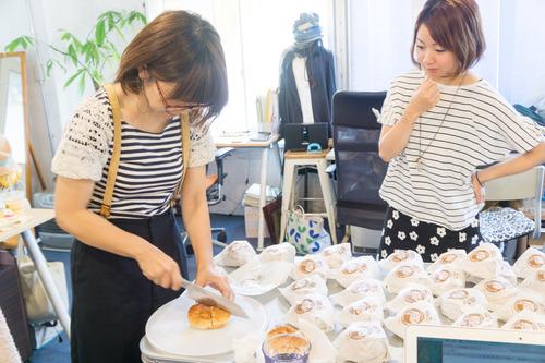 味パン-15061618
