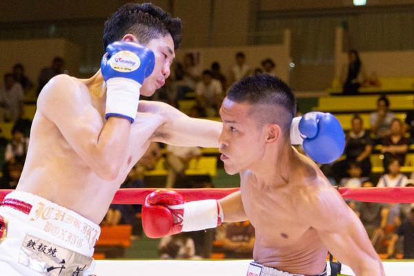 匠建ボクシング-180811107