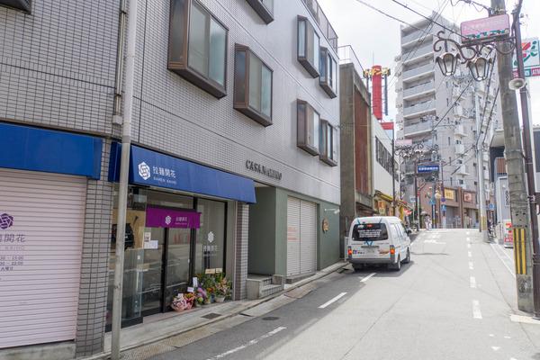 拉麺開花-16090713