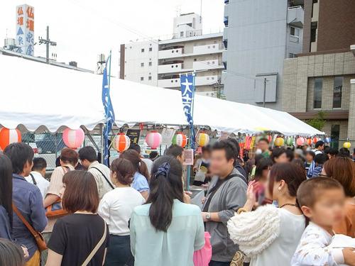 七夕祭り-1-3