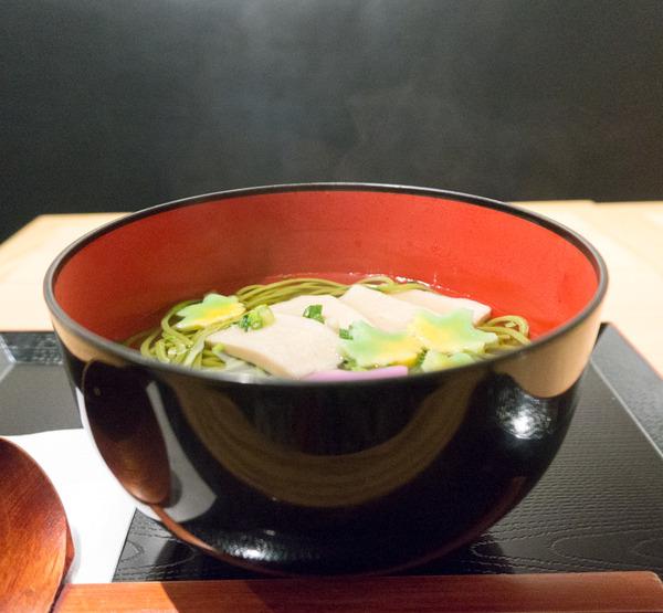 nishiki-ichiha-9
