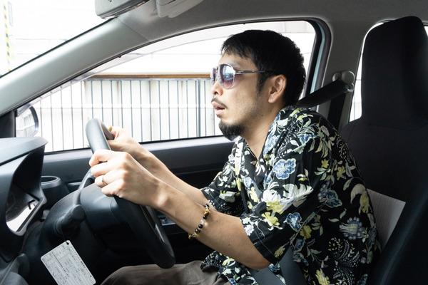ひらキョーイメージ小-2007101