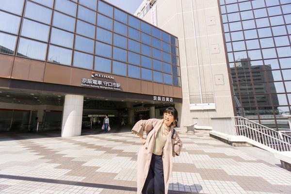 京阪百貨店-75